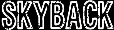 Logo der Band